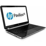 HP Pavilion 15 Notebook Computer with AMD A6-5200 Processor & Windows 8 at Kmart.com