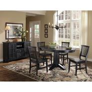 Home Styles Arts & Crafts 5PC Dining Set at Kmart.com