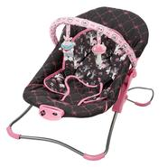 Disney Snug Fit Folding Infant Seat Alice In Wonderland at Sears.com