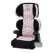 Disney Pronto Booster Car Seat Minnie Flower at Sears.com
