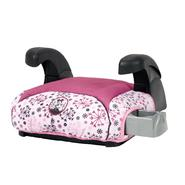 Disney Backless Booster Car Seat  Feeling Fanciful at Sears.com
