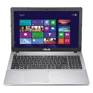 "ASUS X550LA 15.6"" Notebook with Intel Core i7-4500U Processor & Windows 8 at Sears.com"