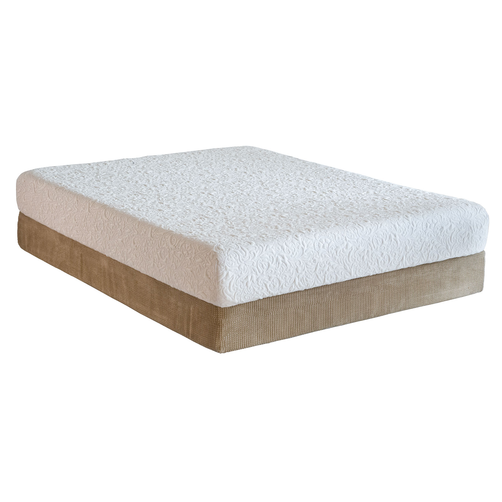 INSIGHT-Full-Extra-Long-Mattress