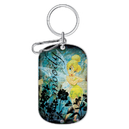 Tinkerbell Key Chain at Kmart.com