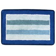 Cannon Bath Rug - Bold Stripe Ombre at Kmart.com