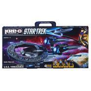 Kre-O Star Trek U.S.S. Vengeance Construction Set (A4364) at Kmart.com