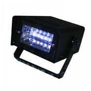 Creative Motion Battery-Operated LED Strobe Light at Kmart.com