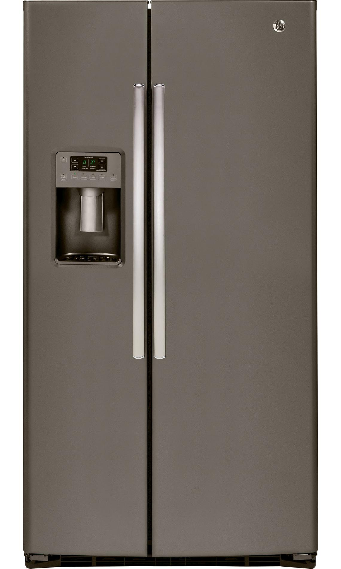 25-9-cu-ft-Side-by-Side-Refrigerator-w-Dispenser-Slate