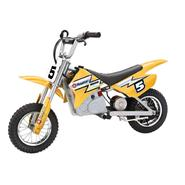 Razor USA MX350 Dirt Rocket™ - Yellow at Kmart.com