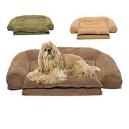 Carolina Pet Company Large Ortho Sleeper Comfort Couch at Sears.com