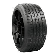 Michelin Pilot Sport A/S 3 - 215/45ZR17XL - All Season Tire at Sears.com