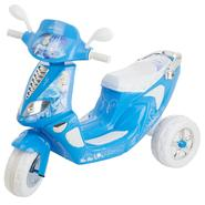 Kid Trax Cinderella Scooter 6V at Kmart.com