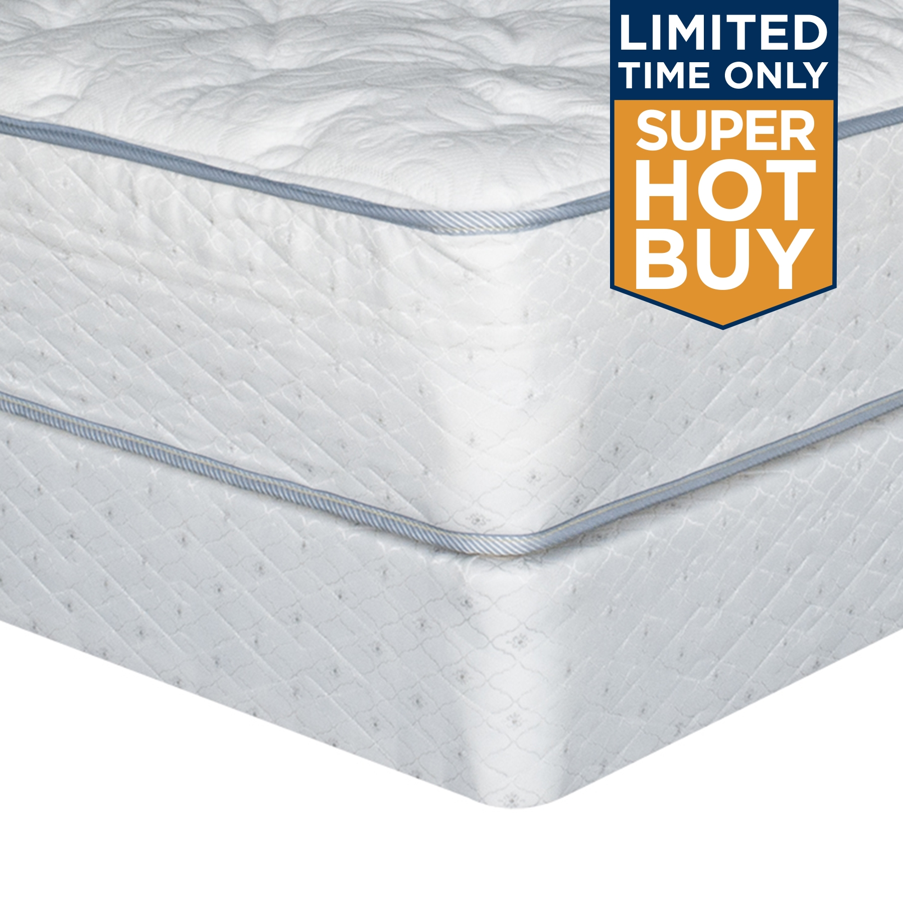 Soundcrest-II-Queen-Mattress