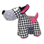 Trend Lab Stuffed Toy - Serena Scotty Dog at Kmart.com