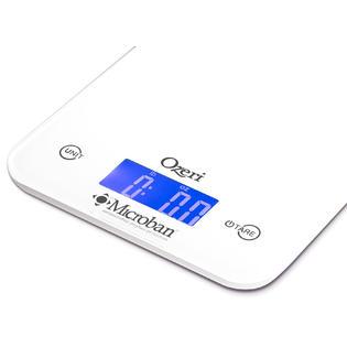 Ozeri Ozeri Touch Ii Professional Digital Kitchen Scale