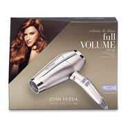 Conair John Frieda Full Volume Blow Dryer at Sears.com