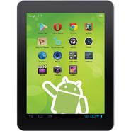 "Zeki 8"" Tablet w/ Jelly Bean Android OS TBDG874B at Sears.com"