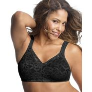 Playtex JMS Super Sleek Front Close Wirefree Bra at Sears.com