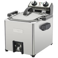 Waring Pro TF200 Professional Rotisserie Turkey Fryer/Steamer at Sears.com
