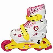 Hello Kitty 2 in 1 Skate at Sears.com