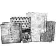 "Our Wedding Story Scrapbook Page Kit 12""X12"" at Kmart.com"