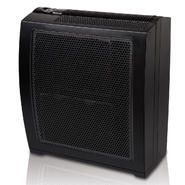 Holmes Large Room Air Purifier at Kmart.com