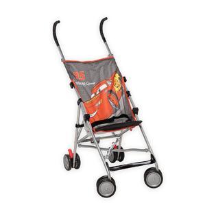 Disney Baby Infant Umbrella Stroller - Cars - Baby - Baby ...