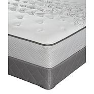 Sealy Anaheim Ti, Cushion Firm, Twin Mattress Only at Sears.com