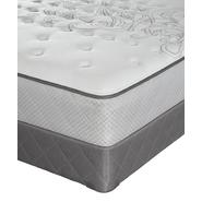 Sealy Anaheim Ti, Plush, Twin Mattress Only at Sears.com