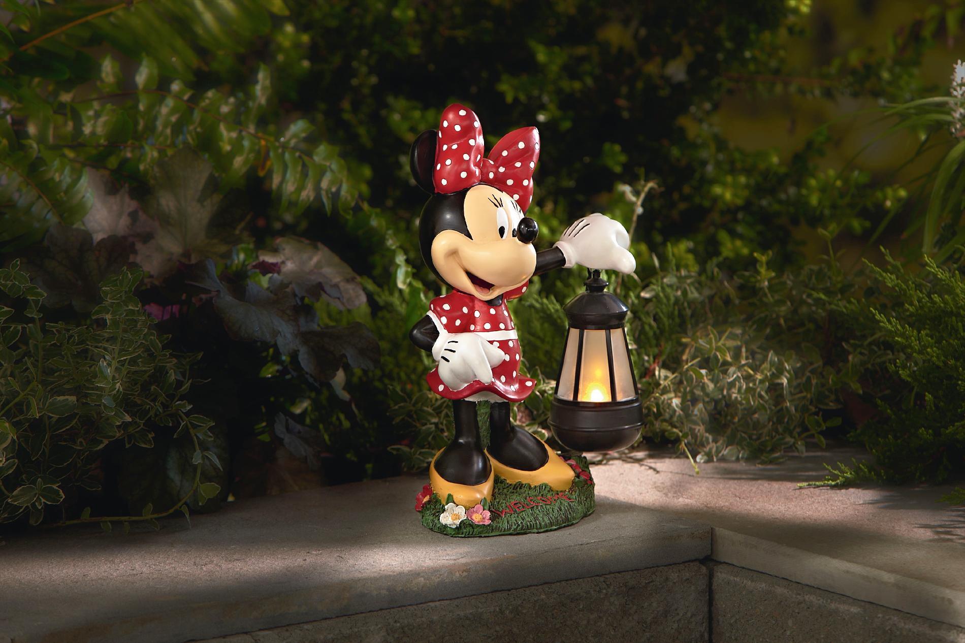 Disney 17\