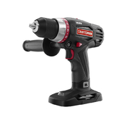 Craftsman C3 Heavy Duty Drill Driver Add-On Tool at Craftsman.com