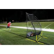SKLZ Quickster 4-in-1 Football Trainer at Sears.com