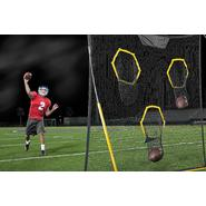 SKLZ Quickster Quarterback Trainer at Sears.com