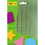 "Clay Texture Sheets 7""X5-1/2"" 4/Pkg-Set G at Kmart.com"