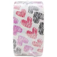 "Patterned Duck Tape 1.88""X10yd-Animal Hearts at Kmart.com"