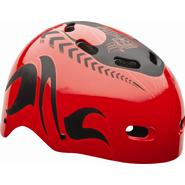 DISNEY-PIXAR Bell 1009134 Disney Cars Child Multi Sport Helmet Red at Kmart.com