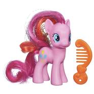 HASBRO My Little Pony Rainbow Power Pinkie Pie at Kmart.com