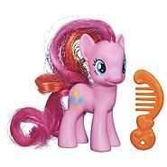 HASBRO My Little Pony Rainbow Power Pinkie Pie at Sears.com