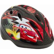 DISNEY-PIXAR Cars Toddler Helmet Red at Kmart.com