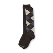 Silvertoe Women's Knee High Socks Two-pack at Sears.com
