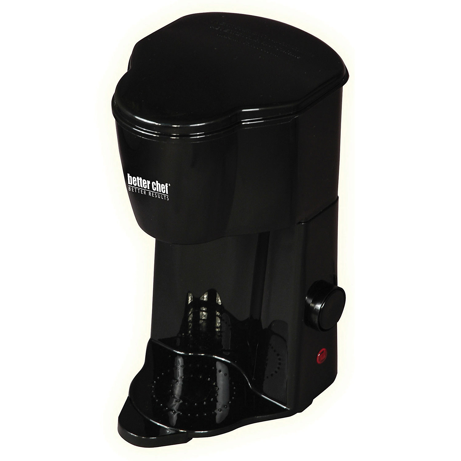 Better Chef 97080119M Personal Coffee Maker