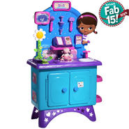 Disney by Just Play Doc McStuffins Get Better Checkup Center at Kmart.com