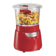 Hamilton Beach Stack & Press Food Chopper at Kmart.com