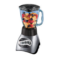 Oster 12 Speed Blender at Kmart.com