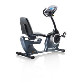 Recumbent Exercise Bikes Recumbent Cycles Sears