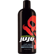 Voodoo Ride Juju Car Wash Concentrate at Kmart.com