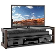"Sonax Milan 60"" Quick Click TV / Component Bench at Kmart.com"