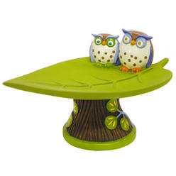Soap Dish - Awesome Owls at Kmart.com