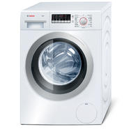 Bosch Axxis 2.2 cu. ft. Compact Washer - White at Sears.com