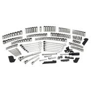 Craftsman 263 PC Mechanics Tool Set at Kmart.com